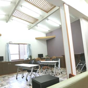 神楽坂クロススタジオ