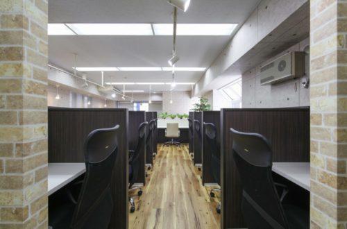 「ビズコンフォート御茶ノ水」の設備やサービス、料金プラン