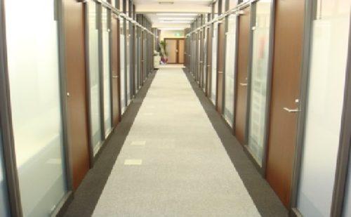 「箱崎インキュベーションセンター」の設備やサービス、料金プラン