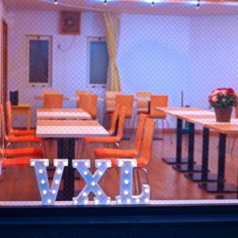 VXL六本木