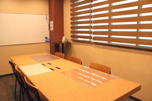 「勉強カフェ神戸三宮スタジオ」のコンセプト
