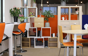 CoworkingCafe CC