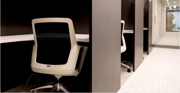 「INTILAQ東北イノベーションセンター」の設備やサービス、料金プラン