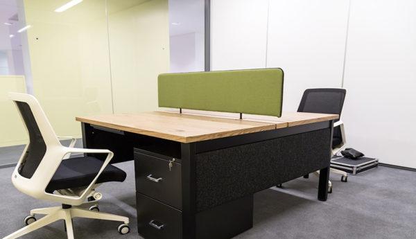 「INTILAQ東北イノベーションセンター」のコンセプト