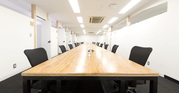 「いいオフィス広島」のコンセプト
