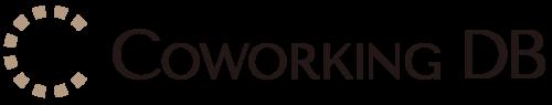 CoworkingDB|日本全国のコワーキングスペース検索サイト