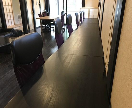 ことkama.コワーキングスペース&シェアオフィス