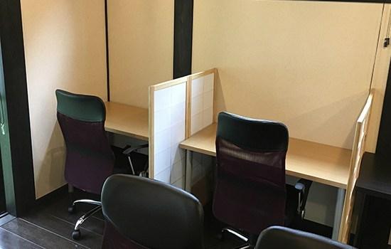 「ことkama.コワーキングスペース&シェアオフィス」のコンセプト