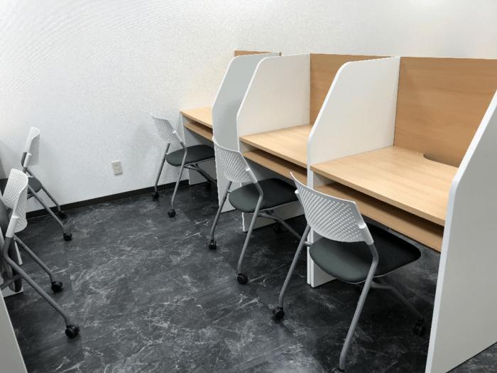 「Office TAKASAKI BASE」について