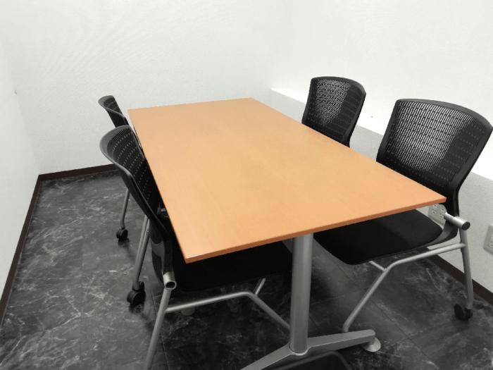 「Office TAKASAKI BASE」のコンセプト
