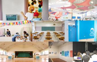三条ものづくり学校