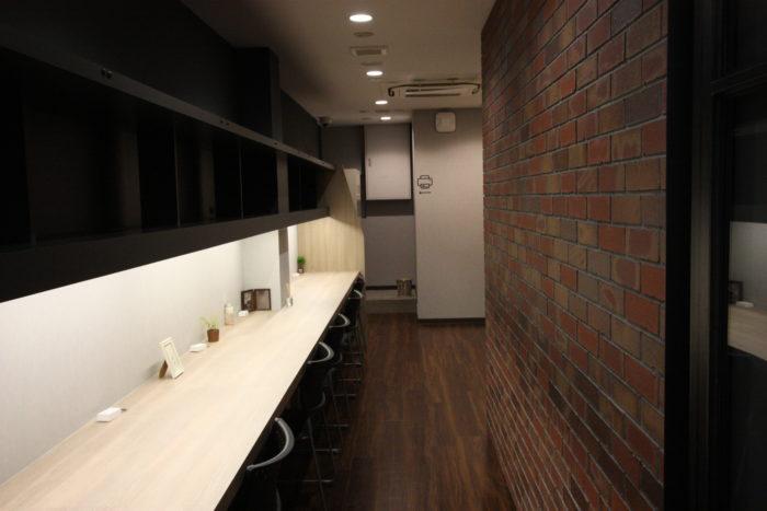 「おしごとカフェ」のコンセプト