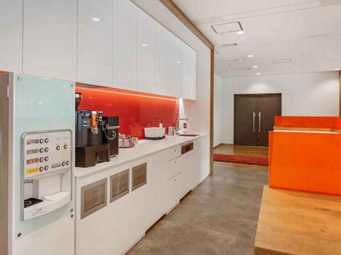 「リージャス 丸の内パシフィックセンチュリープレイスビジネスセンター」の設備やサービス、料金プラン