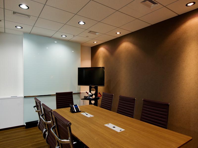 「リージャス札幌北ビルビジネスセンター」の設備やサービス、料金プラン
