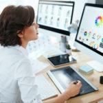 未経験からフリーランスデザイナーになるには?具体的方法と必要なスキルを解説