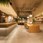 Remo Cafe(リモカフェ) 本八幡店