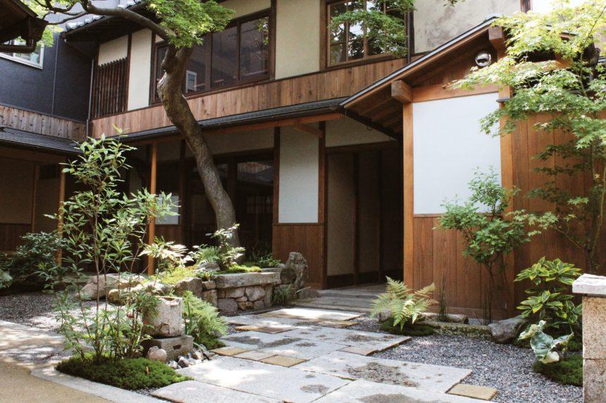 Garden Lab
