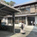 「企て」を合言葉に、つながれる。愛媛県「コダテル」ワーケーション体験レポ