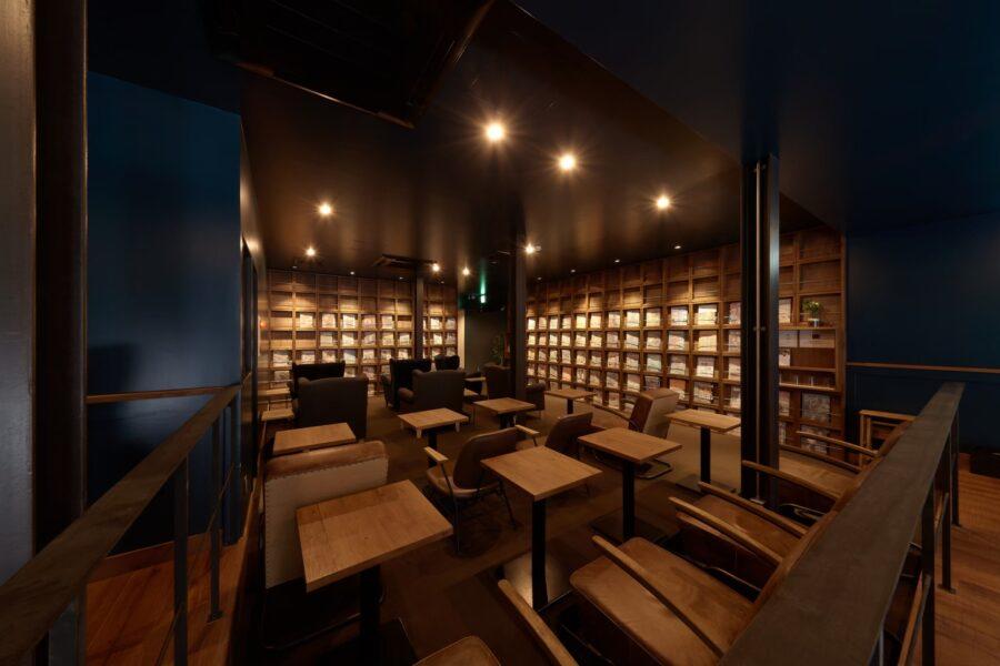 「TOKI CAFE kagurazaka」の設備やサービス、料金プラン